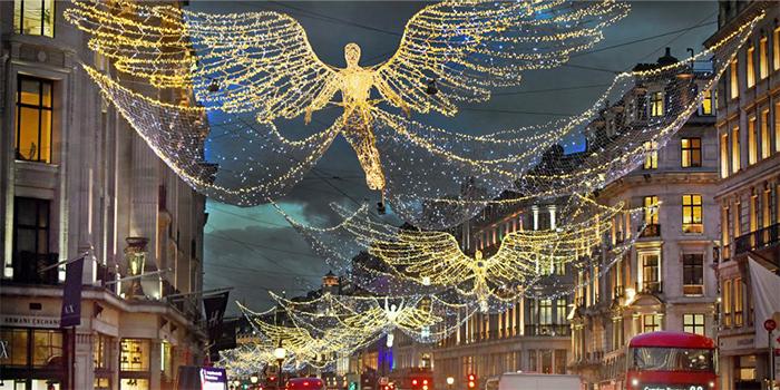 Празднование  Рождества во Франции — 10 отличий от России