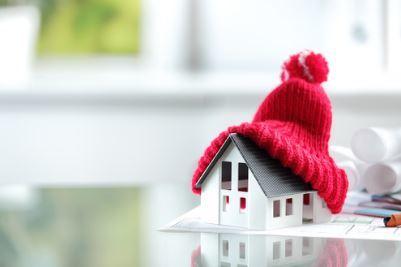 Как выбрать дом за границей