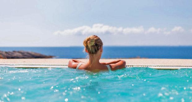 5 мифов о талассотерапии