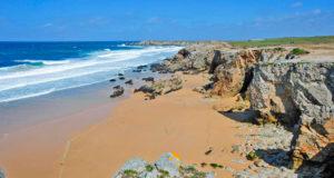 Пляжи Франции, которые выбирают французы